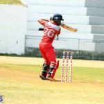 Cricket Twenty20 Bermuda April 30 2017 (7)