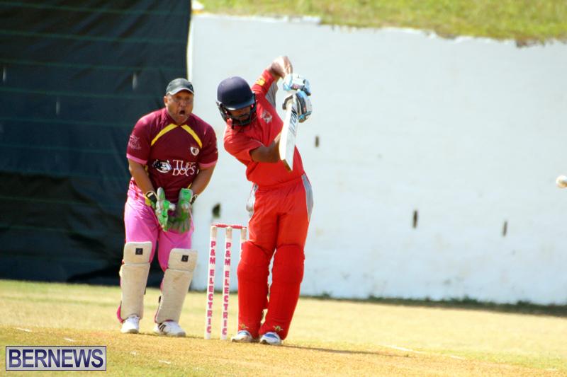 Cricket-Twenty20-Bermuda-April-30-2017-8