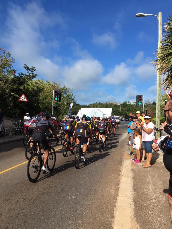 Cycling Bermuda May 24 2017 (1)