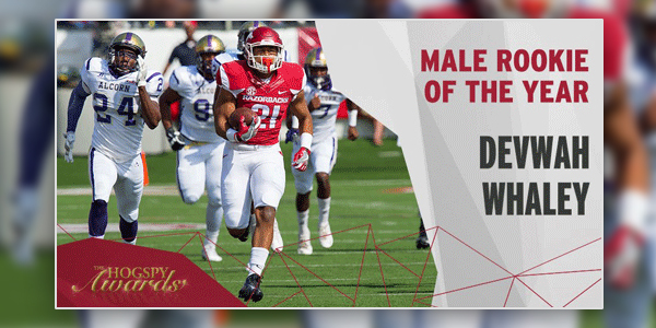 Devwah Whaley Bermuda May 12 2017