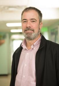 Dr Seb Henagulph Bermuda May 4 2017