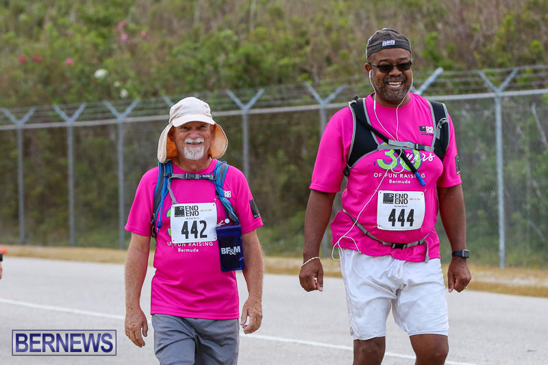 End-to-End-Bermuda-May-6-2017-139