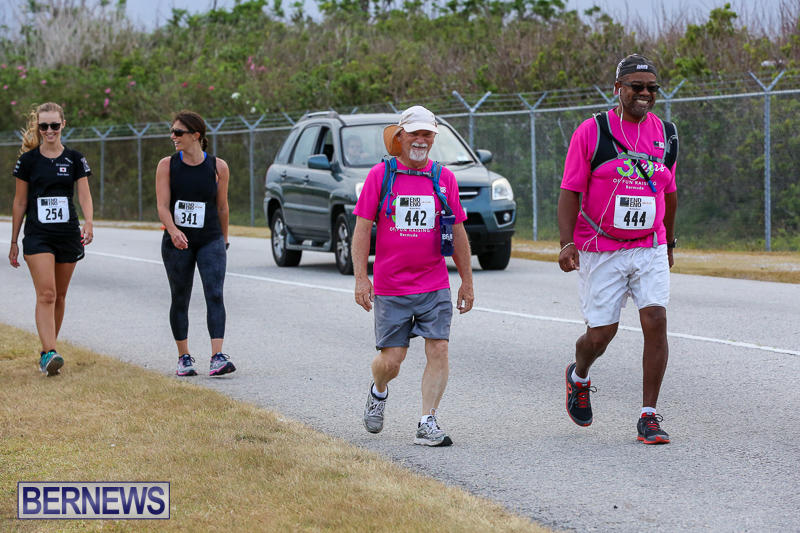 End-to-End-Bermuda-May-6-2017-140