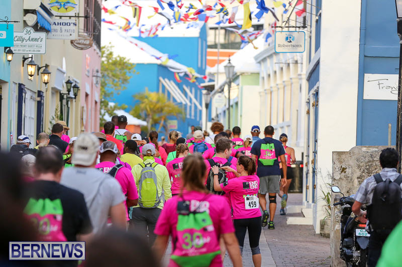 End-to-End-Bermuda-May-6-2017-16