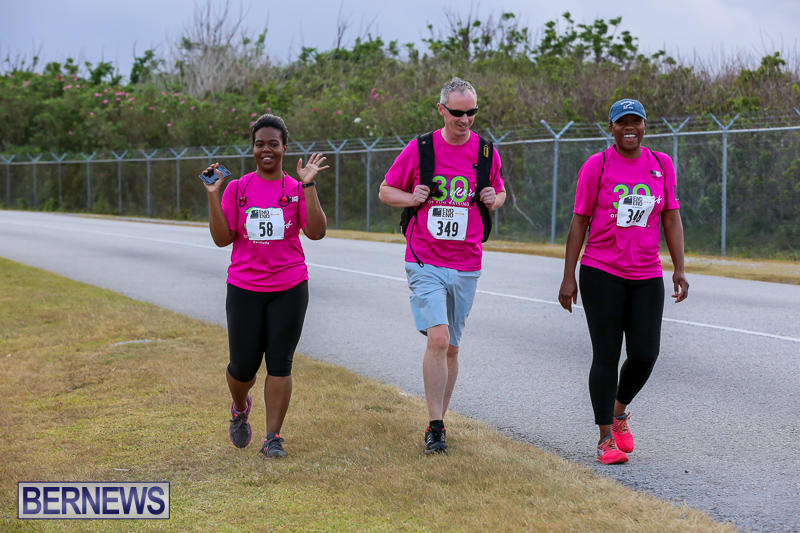 End-to-End-Bermuda-May-6-2017-166