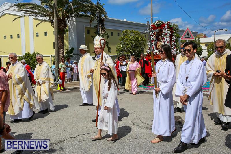 Festa-do-Senhor-Santo-Cristo-dos-Milagres-Bermuda-May-21-2017-101