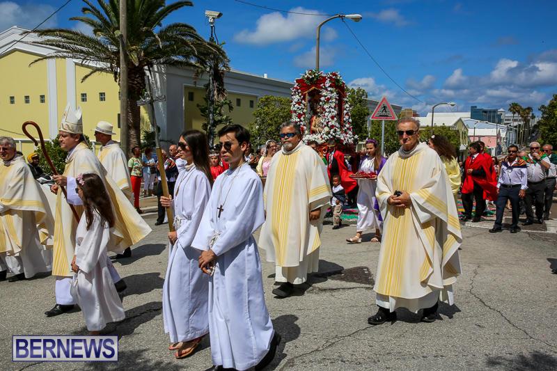 Festa-do-Senhor-Santo-Cristo-dos-Milagres-Bermuda-May-21-2017-102