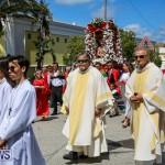 Festa do Senhor Santo Cristo dos Milagres Bermuda, May 21 2017-103