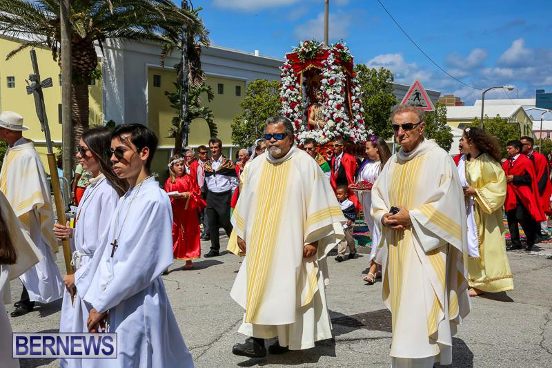 Festa-do-Senhor-Santo-Cristo-dos-Milagres-Bermuda-May-21-2017-103