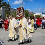 Festa do Senhor Santo Cristo dos Milagres Bermuda, May 21 2017-104