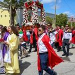 Festa do Senhor Santo Cristo dos Milagres Bermuda, May 21 2017-108