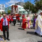 Festa do Senhor Santo Cristo dos Milagres Bermuda, May 21 2017-109