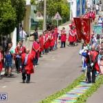 Festa do Senhor Santo Cristo dos Milagres Bermuda, May 21 2017-11