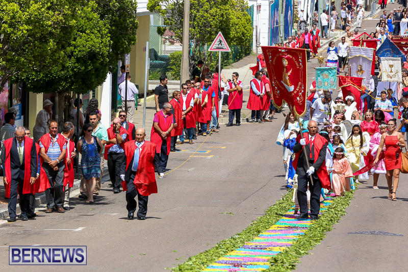 Festa-do-Senhor-Santo-Cristo-dos-Milagres-Bermuda-May-21-2017-11