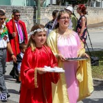 Festa do Senhor Santo Cristo dos Milagres Bermuda, May 21 2017-110