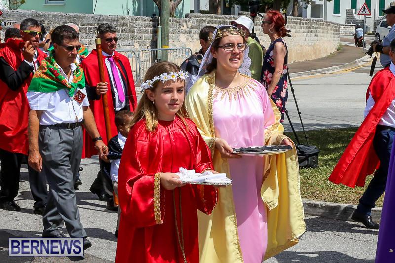 Festa-do-Senhor-Santo-Cristo-dos-Milagres-Bermuda-May-21-2017-110
