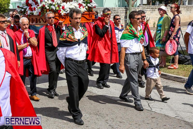 Festa-do-Senhor-Santo-Cristo-dos-Milagres-Bermuda-May-21-2017-112