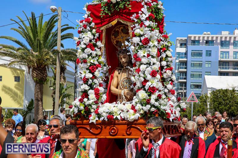 Festa-do-Senhor-Santo-Cristo-dos-Milagres-Bermuda-May-21-2017-113