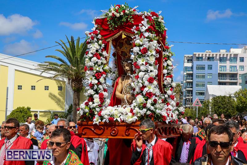 Festa-do-Senhor-Santo-Cristo-dos-Milagres-Bermuda-May-21-2017-114