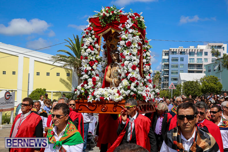 Festa-do-Senhor-Santo-Cristo-dos-Milagres-Bermuda-May-21-2017-115