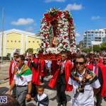 Festa do Senhor Santo Cristo dos Milagres Bermuda, May 21 2017-116