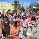 Festa do Senhor Santo Cristo dos Milagres Bermuda, May 21 2017-118