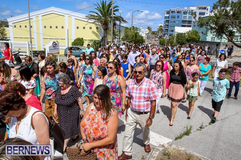 Festa-do-Senhor-Santo-Cristo-dos-Milagres-Bermuda-May-21-2017-118