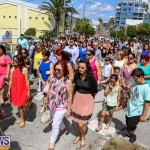 Festa do Senhor Santo Cristo dos Milagres Bermuda, May 21 2017-119