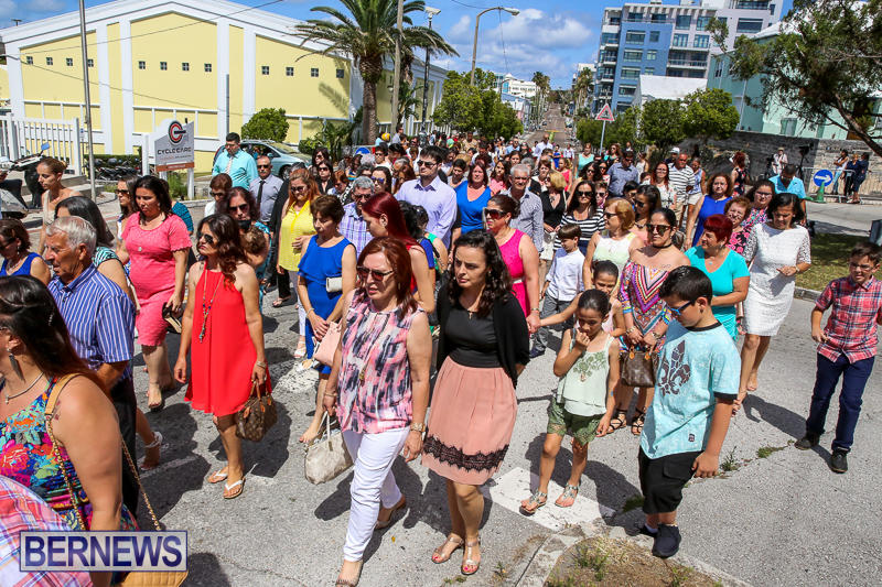 Festa-do-Senhor-Santo-Cristo-dos-Milagres-Bermuda-May-21-2017-119