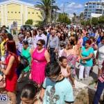 Festa do Senhor Santo Cristo dos Milagres Bermuda, May 21 2017-120