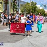Festa do Senhor Santo Cristo dos Milagres Bermuda, May 21 2017-122