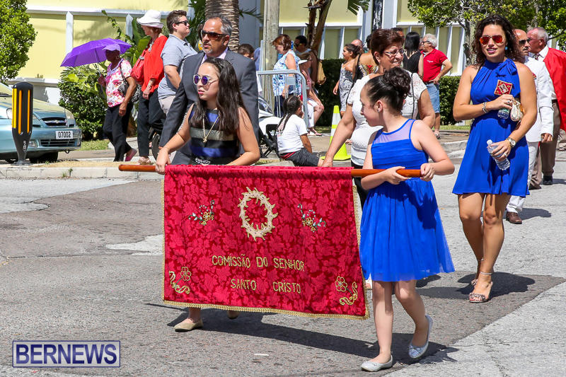 Festa-do-Senhor-Santo-Cristo-dos-Milagres-Bermuda-May-21-2017-123