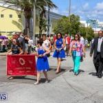 Festa do Senhor Santo Cristo dos Milagres Bermuda, May 21 2017-124
