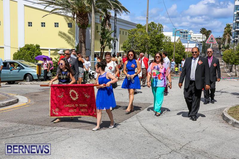 Festa-do-Senhor-Santo-Cristo-dos-Milagres-Bermuda-May-21-2017-124