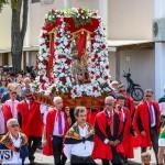 Festa do Senhor Santo Cristo dos Milagres Bermuda, May 21 2017-125