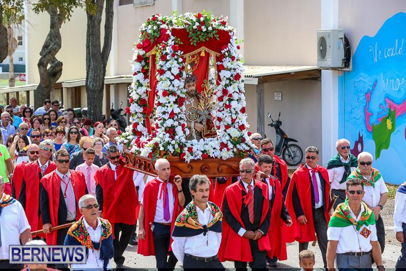 Festa-do-Senhor-Santo-Cristo-dos-Milagres-Bermuda-May-21-2017-125
