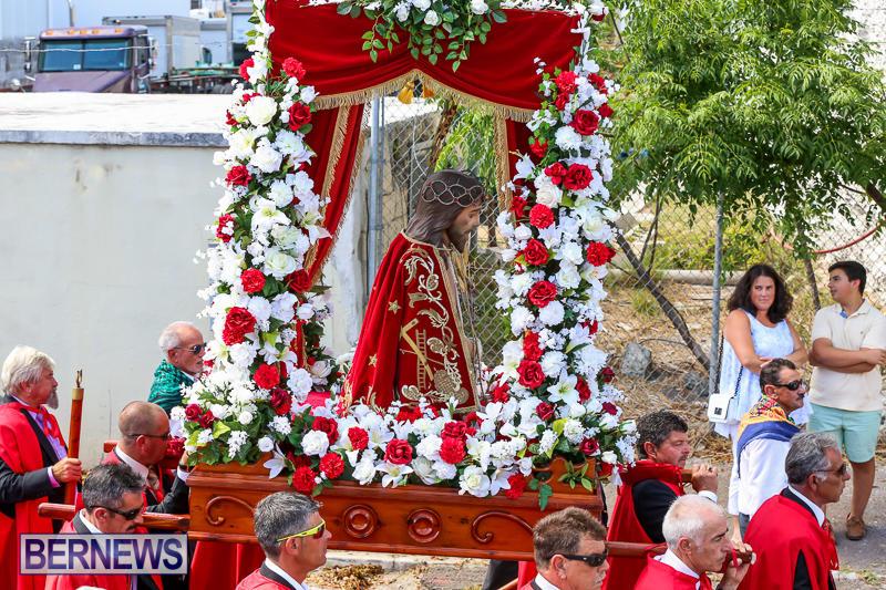 Festa-do-Senhor-Santo-Cristo-dos-Milagres-Bermuda-May-21-2017-126