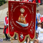 Festa do Senhor Santo Cristo dos Milagres Bermuda, May 21 2017-13