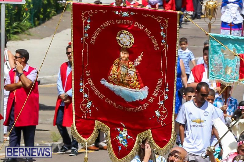 Festa-do-Senhor-Santo-Cristo-dos-Milagres-Bermuda-May-21-2017-13
