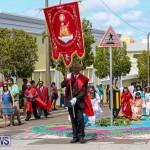 Festa do Senhor Santo Cristo dos Milagres Bermuda, May 21 2017-14