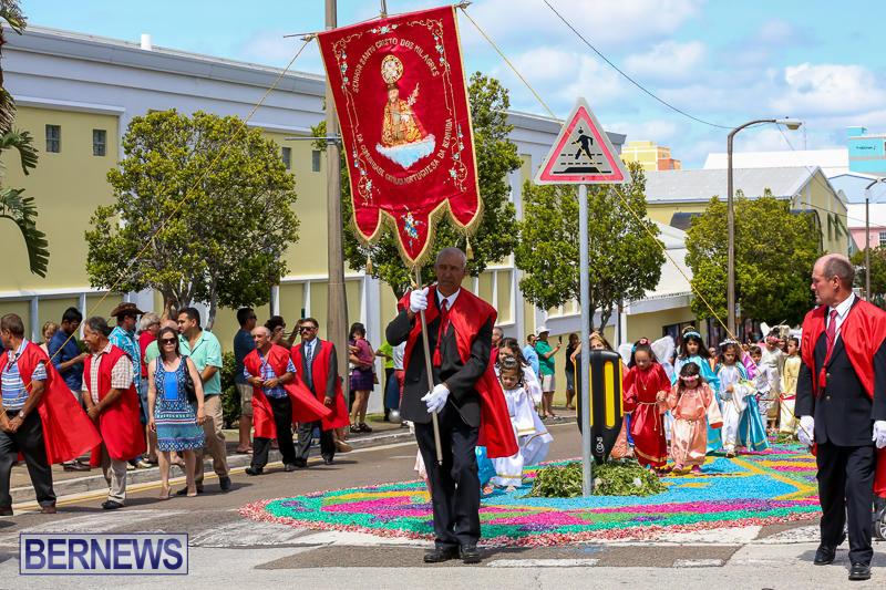 Festa-do-Senhor-Santo-Cristo-dos-Milagres-Bermuda-May-21-2017-14