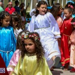 Festa do Senhor Santo Cristo dos Milagres Bermuda, May 21 2017-17