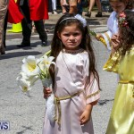 Festa do Senhor Santo Cristo dos Milagres Bermuda, May 21 2017-19