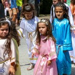 Festa do Senhor Santo Cristo dos Milagres Bermuda, May 21 2017-20