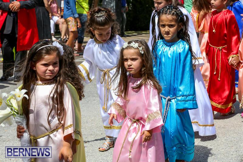 Festa-do-Senhor-Santo-Cristo-dos-Milagres-Bermuda-May-21-2017-20