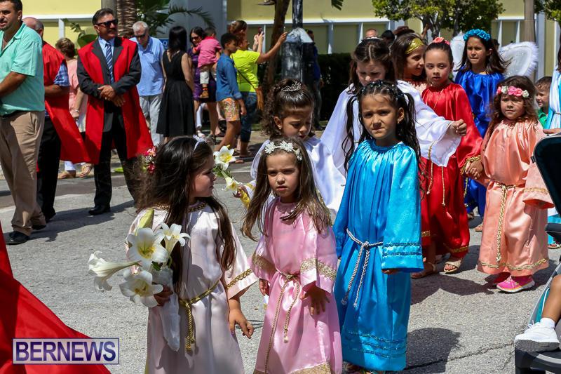 Festa-do-Senhor-Santo-Cristo-dos-Milagres-Bermuda-May-21-2017-21