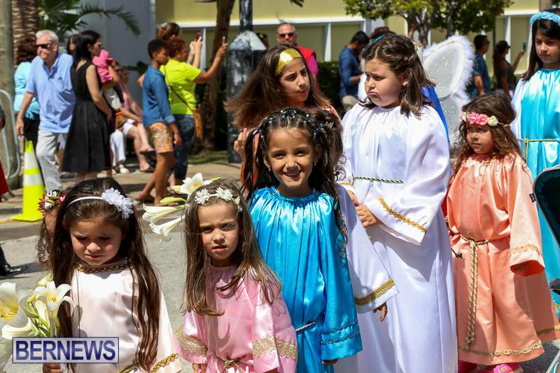 Festa-do-Senhor-Santo-Cristo-dos-Milagres-Bermuda-May-21-2017-22