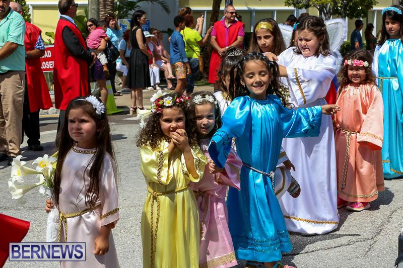 Festa-do-Senhor-Santo-Cristo-dos-Milagres-Bermuda-May-21-2017-23