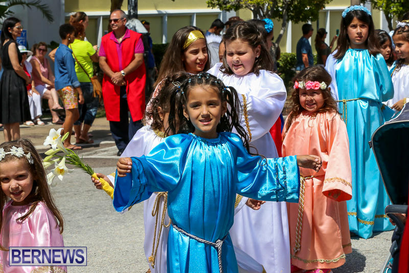 Festa-do-Senhor-Santo-Cristo-dos-Milagres-Bermuda-May-21-2017-24