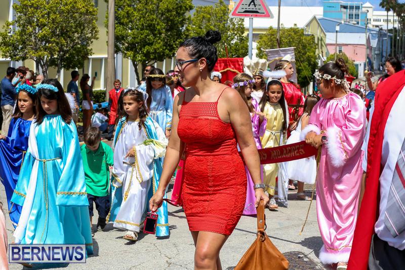 Festa-do-Senhor-Santo-Cristo-dos-Milagres-Bermuda-May-21-2017-25